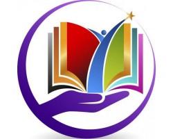 Книготорговая фирма «Мир интеллектуальной книги»